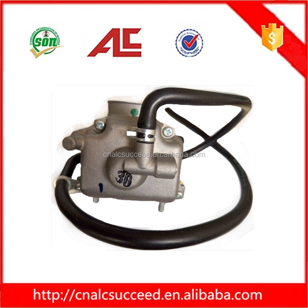 Bajaj Three Wheeler 205 Motorcycle Engine Parts Carburetor - Buy 205 ...