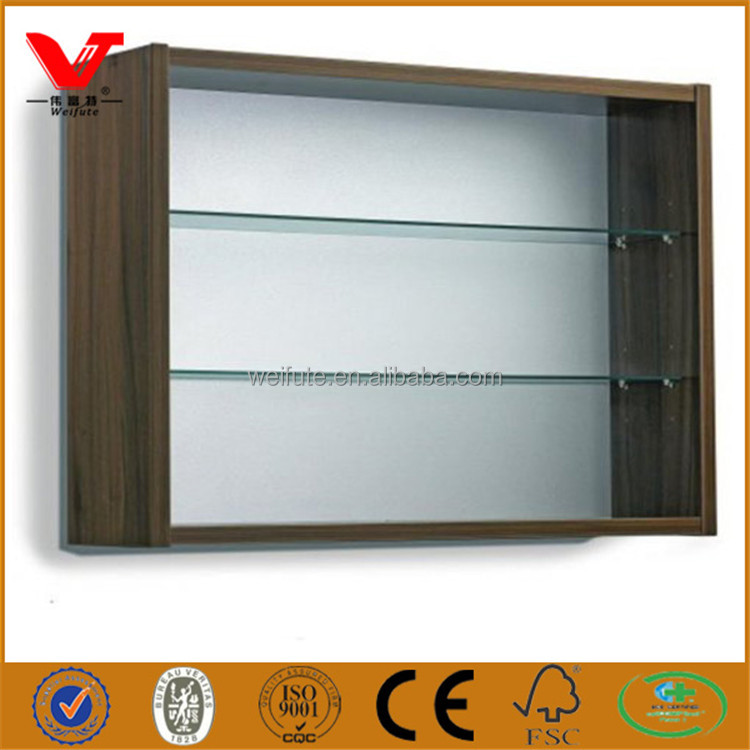 Open Display Cabinet, Open Display Cabinet Suppliers and ...
