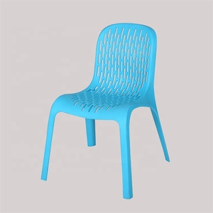 French Chairs Home Furniture Dining Series Chair plastic training chair