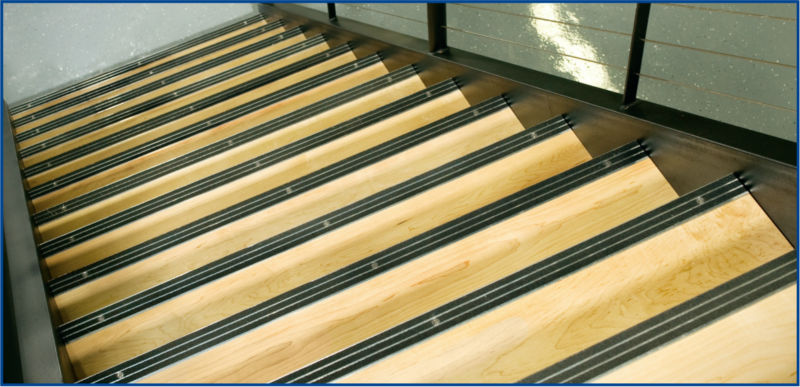 Non Slip Material/non Slip Stair Nosings/bronze Stair Nosings   Buy Non Slip  Material,Bronze Stair Nosings,Rounded Stair Nosing Product On Alibaba.com