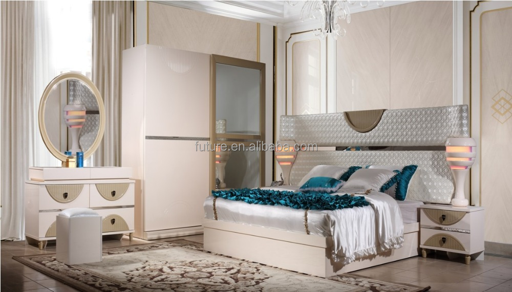 Ornate Bedroom Furniture, Ornate Bedroom Furniture Suppliers And  Manufacturers At Alibaba.com