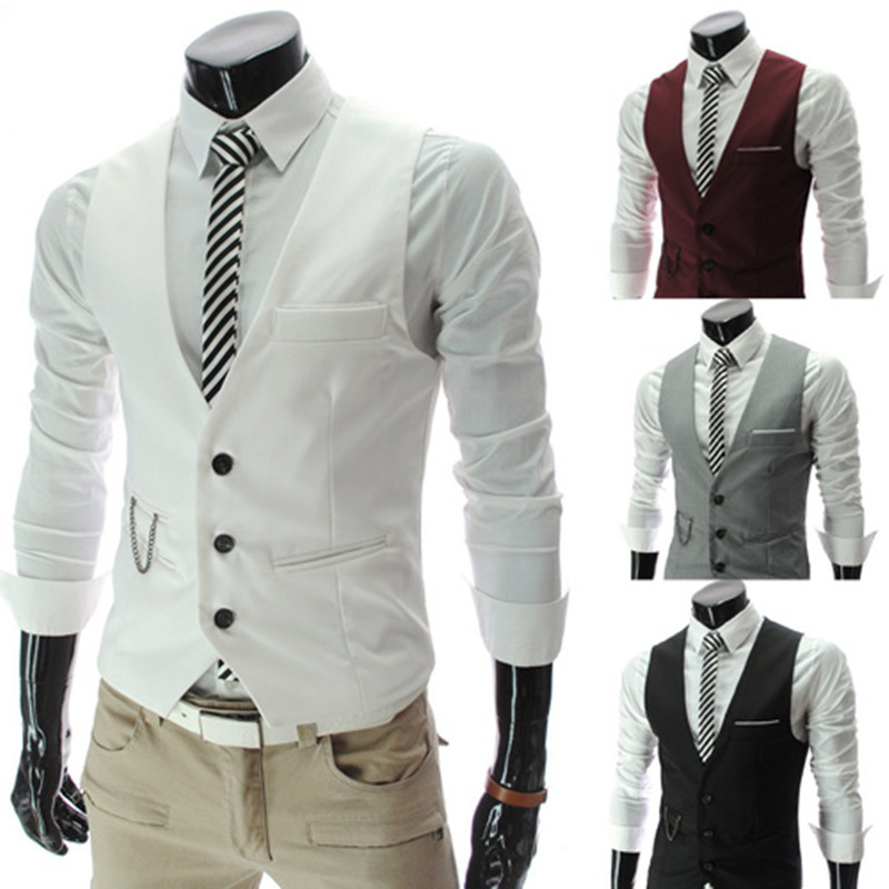 A young man's wardrobe should have essential boys' dress clothes for any special occasions. You'll find an impressive selection of formal shirts and boys' suits .