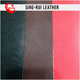 Pu Artificial Leather China Professional Manufacturer Polyurethane Microfiber
