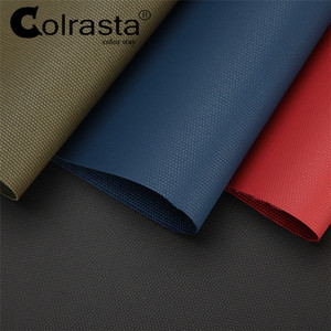 aatcc proved yarn dyed fabric for agent