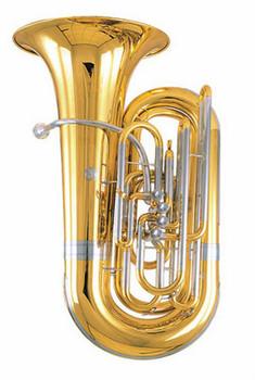 Tuba Product Instrumento Tuba Tuba juguete On niños tuba Instrumento Junior juguete Buy q4RL35Aj
