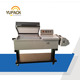 MINI 2 in 1 One step Shrink Wrap machine /shrink packaging system
