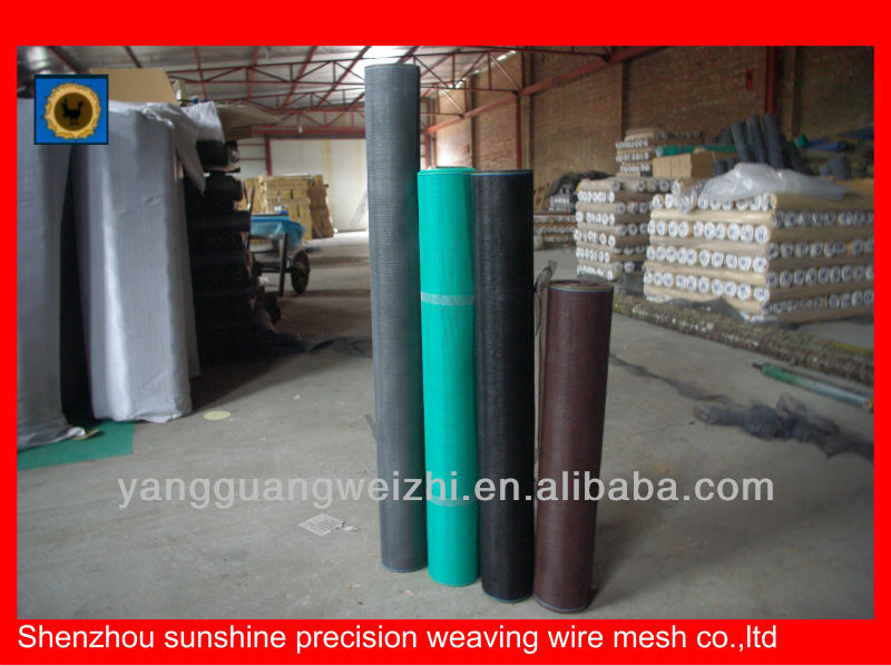 Swimming Pool Screen Mesh, Swimming Pool Screen Mesh Suppliers And  Manufacturers At Alibaba.com