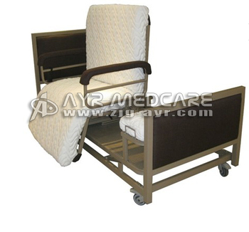 Electric Chair Rotating Bed Buy Rotating BedElectric Rotating - Rotating bed