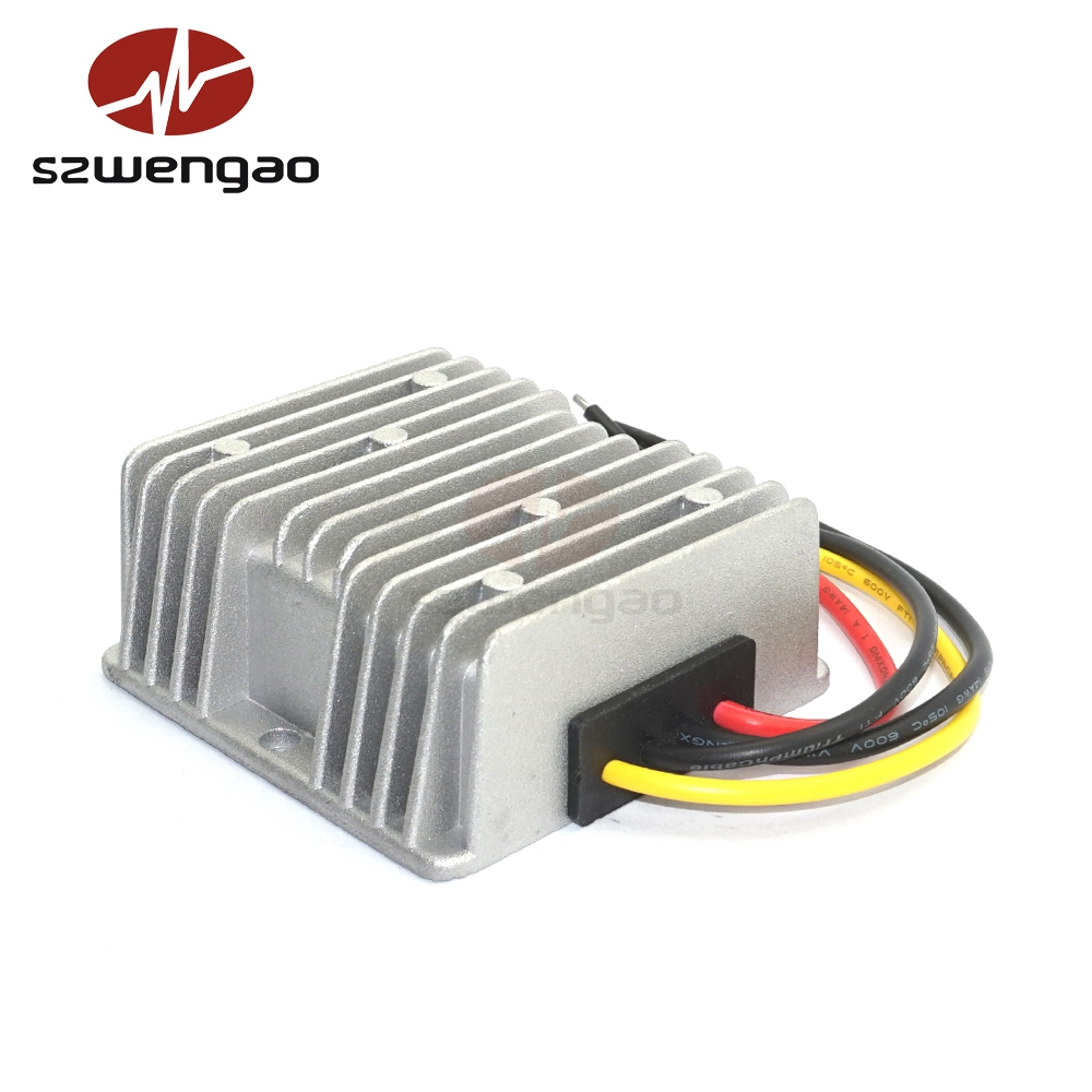 Dc Converter 24v 5v Suppliers And Circuit Power Additionally 48v To 12v In Manufacturers At