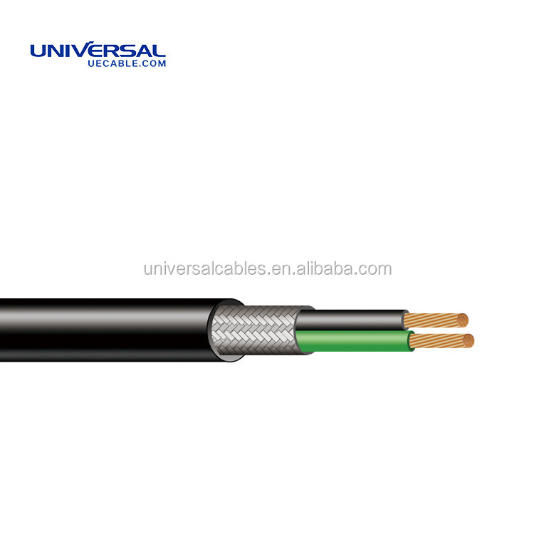 Automotive Cables Jaso Standard Aessxf-bs Type Automotive Wire - Buy ...