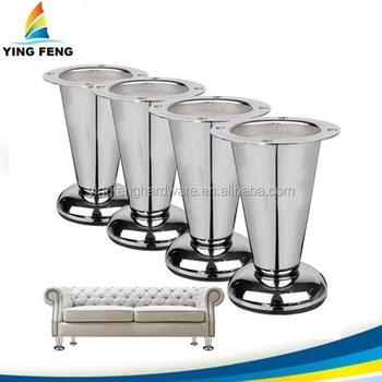 Alloy Furniture Table Chair Legs Hardware Accessories Buy - Restaurant table accessories