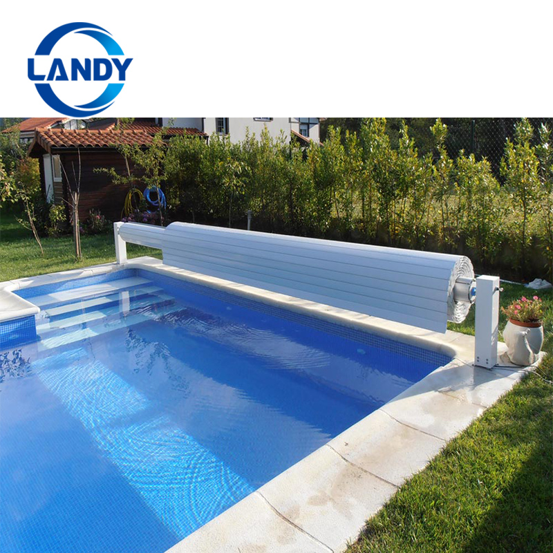 pool cover slat7.jpg