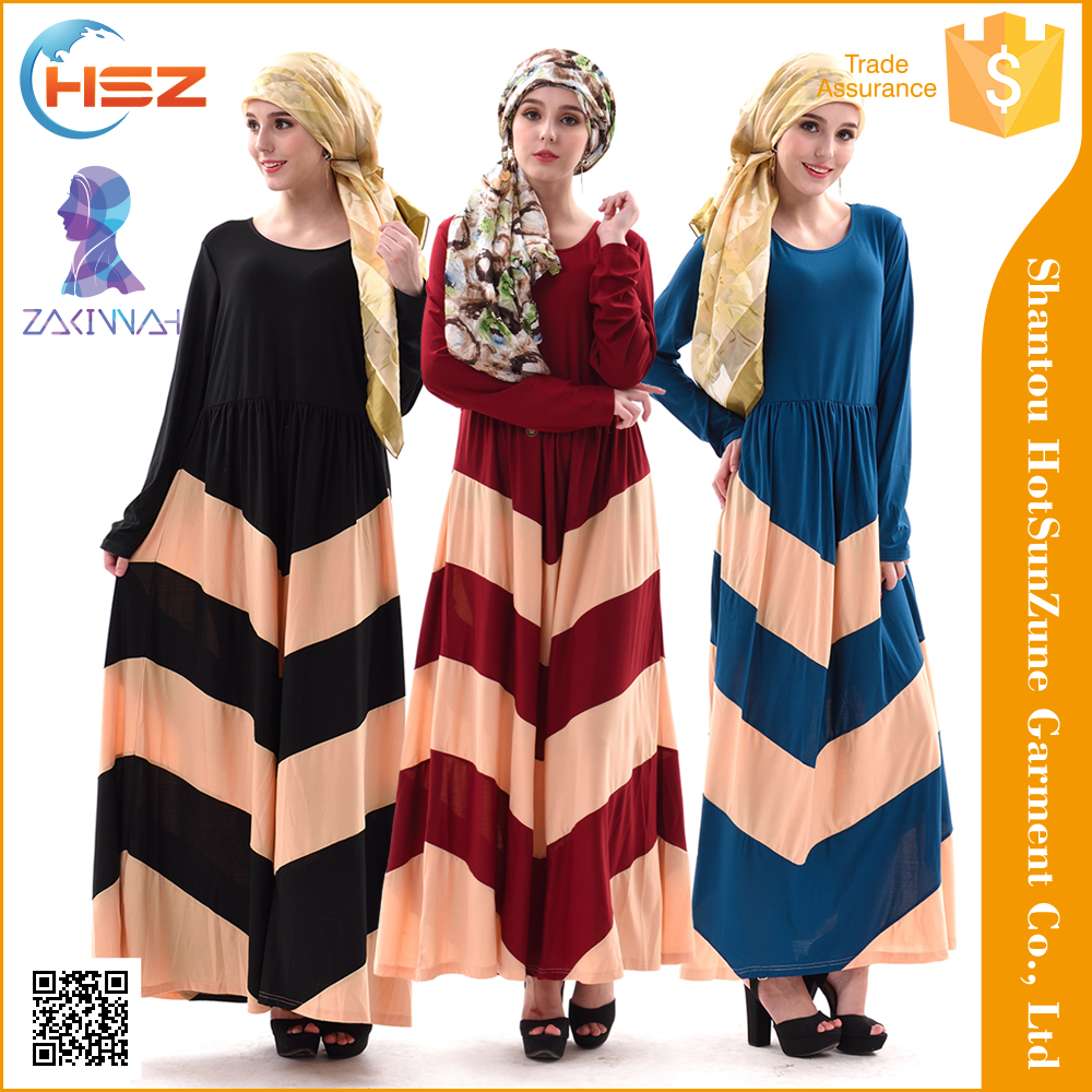 MD Z008 Hot sale muslim abaya papillon Newest design long sleeves maxi abaya of jeddah Fashion style double layer abaya