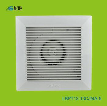 High Power Bathroom Ceiling Extractor Fan Factory Price Buy Bathroom Ceiling Extractor Fan