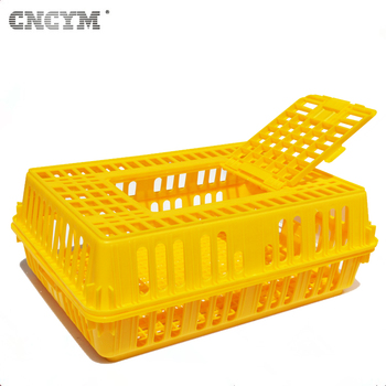 taizhou huangyan plastic mold Hot runner Good Price crate mold ,plastic injection mold for chicken crate