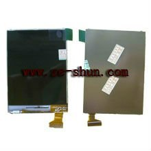 mobile phone lcd for Samsung C6112
