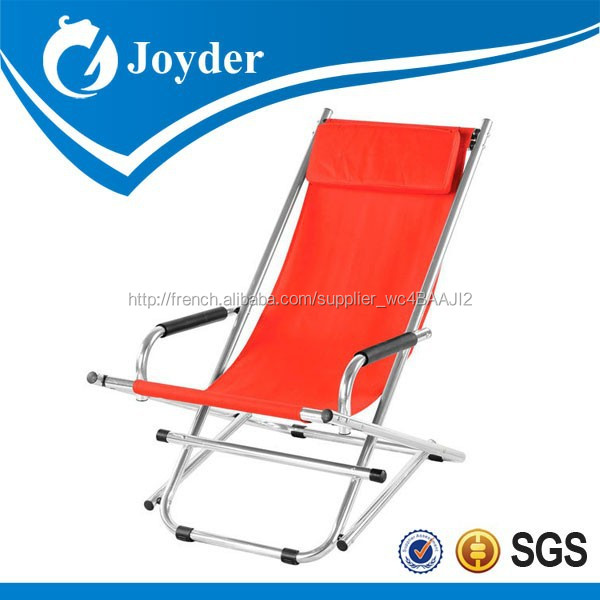 Pliant Design Bascule Moderne Chaise Pas Relax Fauteuil Meilleur Chambre Ikea À Cher WdeQCxEBro