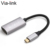 USB-C OTG Host Data Cable USB 3.1 hub Type C Male to Female Adapter uhd for Macbook air