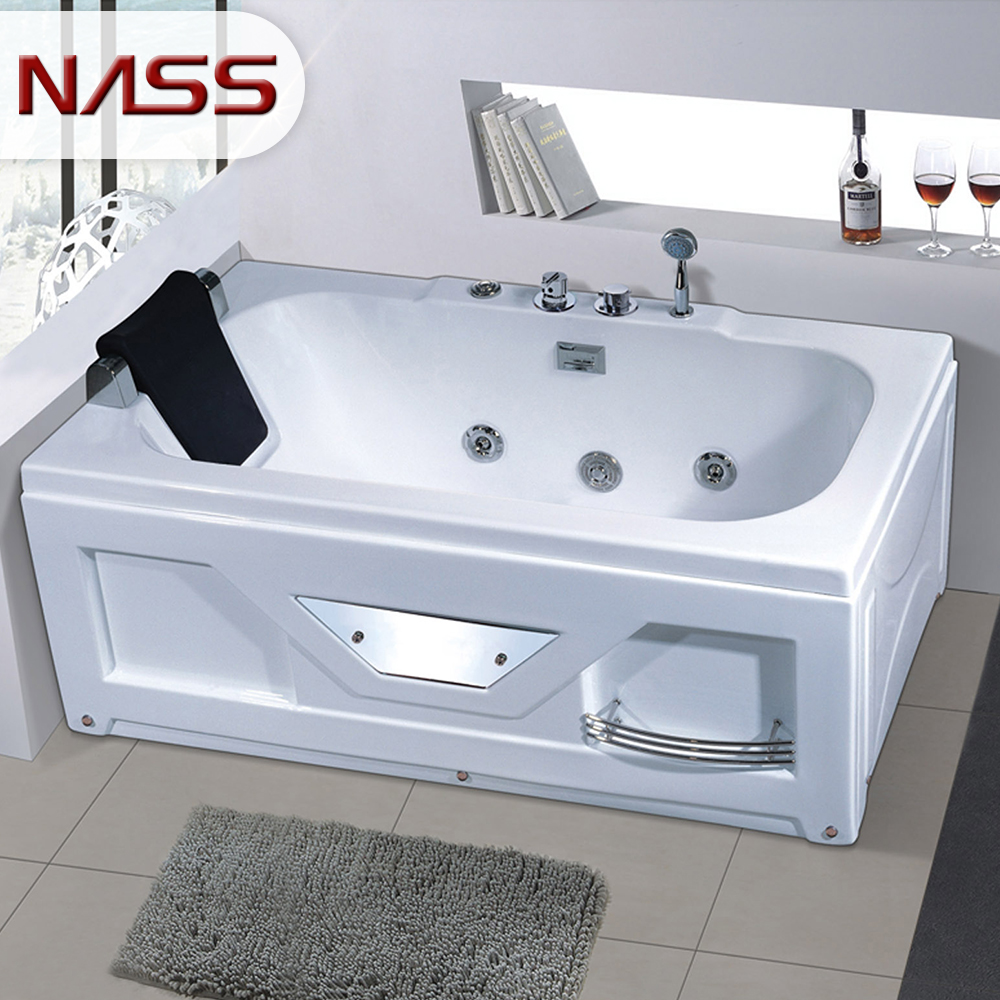 Royal Spa Tub, Royal Spa Tub Suppliers and Manufacturers at Alibaba.com