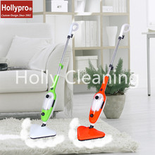 China Supplier Steam Mop X10 Carpet Cleaner 10 In 1 Steam Mop