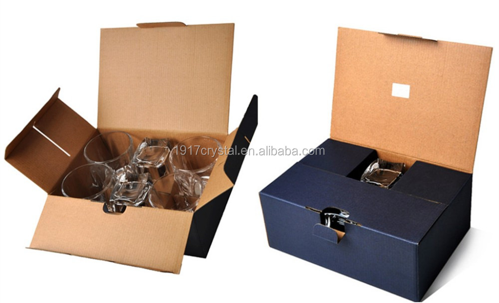 crystal wedding gifts away for guests boy men whisky wedding return gift
