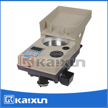 Coin Counter KX-QD1