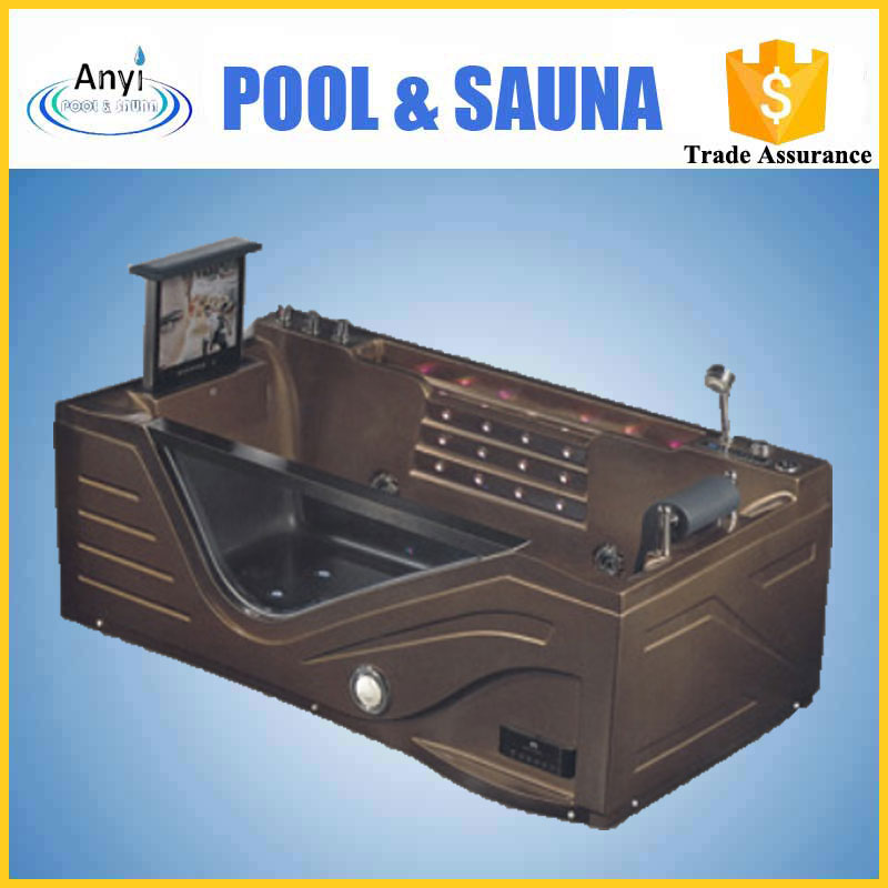 China Portable Bathtub Spa, China Portable Bathtub Spa ...