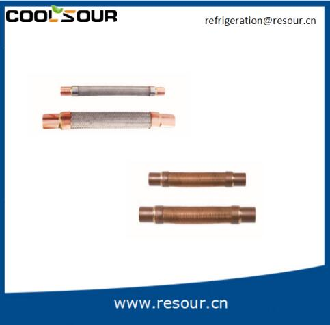 Coolsour High Quality Vibration Absorber For Refrigeration Unit