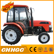 best selling wholesale agrimotor/agricultural machinry/tractor