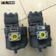 Nachi piston pump PVD-1B-32P hydraulic pump for ZX30U excavator