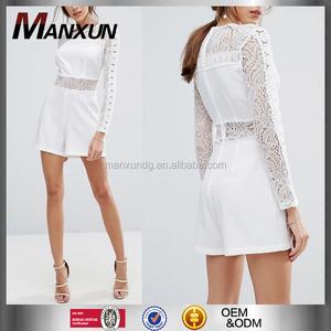 20efa45425b Korean Fashion Jumpsuit