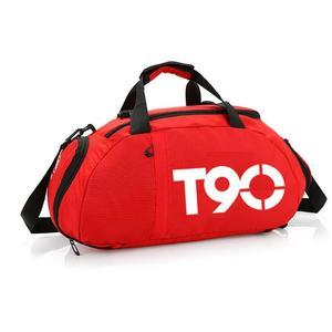 Football Duffle Bag Wholesale 9a5d1663fb63f