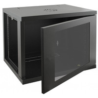 China wall mounted file data cabinet with lock