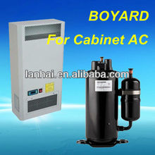 Central Air Conditioning Compressors Central Air Conditioning