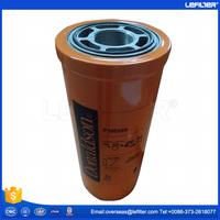 donaldson brand air filter P165569 (still offer Oil filter,Fuel filter,Air filter)