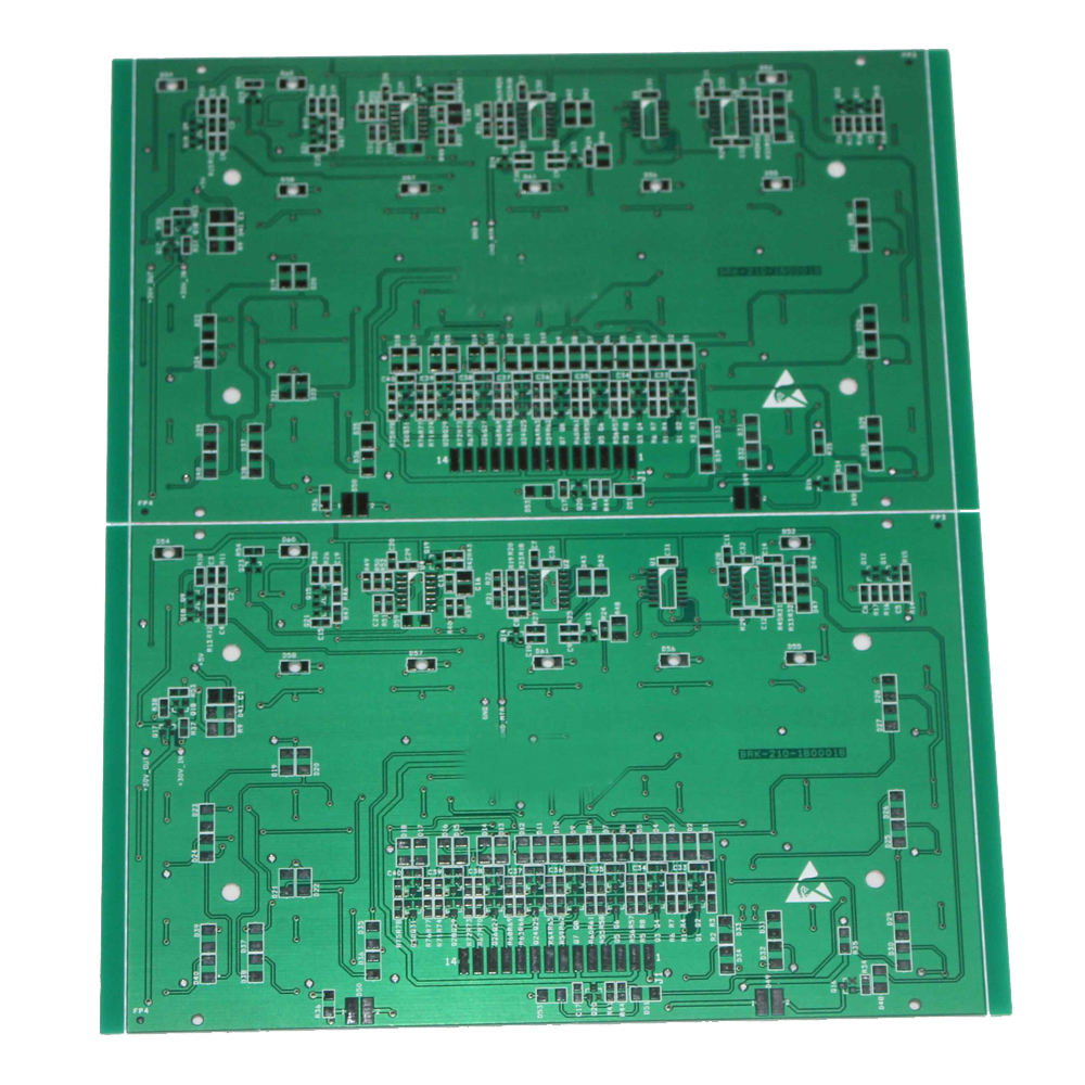 Electronic Eye Circuit Suppliers And Integrated Circuitelectronic Ic Buy Circuitpcb Manufacturers At