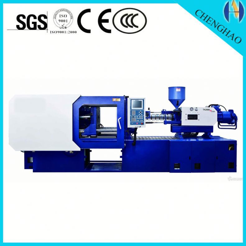 jeans sewing machine price injection from china pvc sole 3 axis cnc vertical machining center