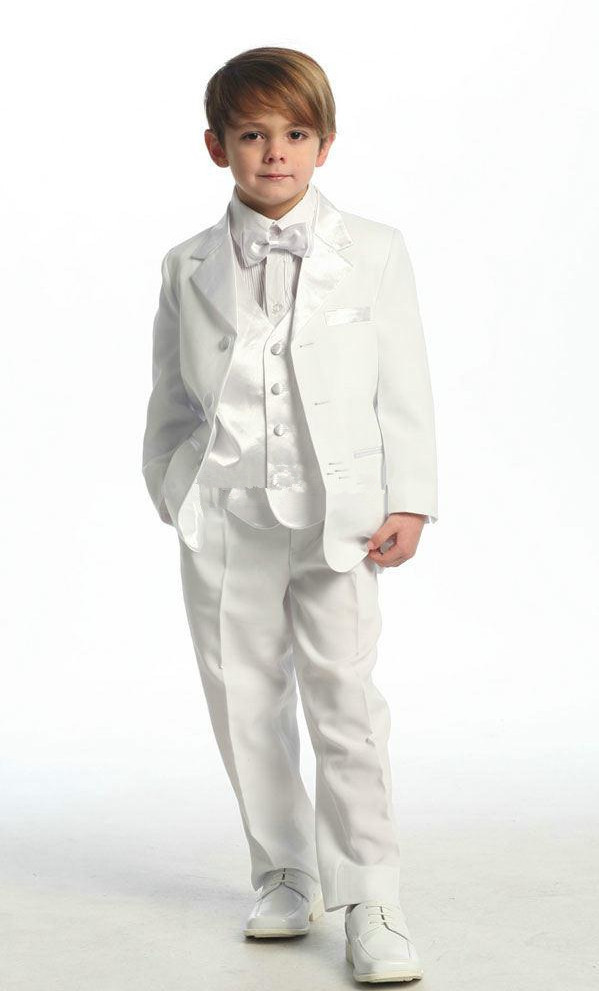 Cheap Boys Night Suits, find Boys Night Suits deals on line at ...
