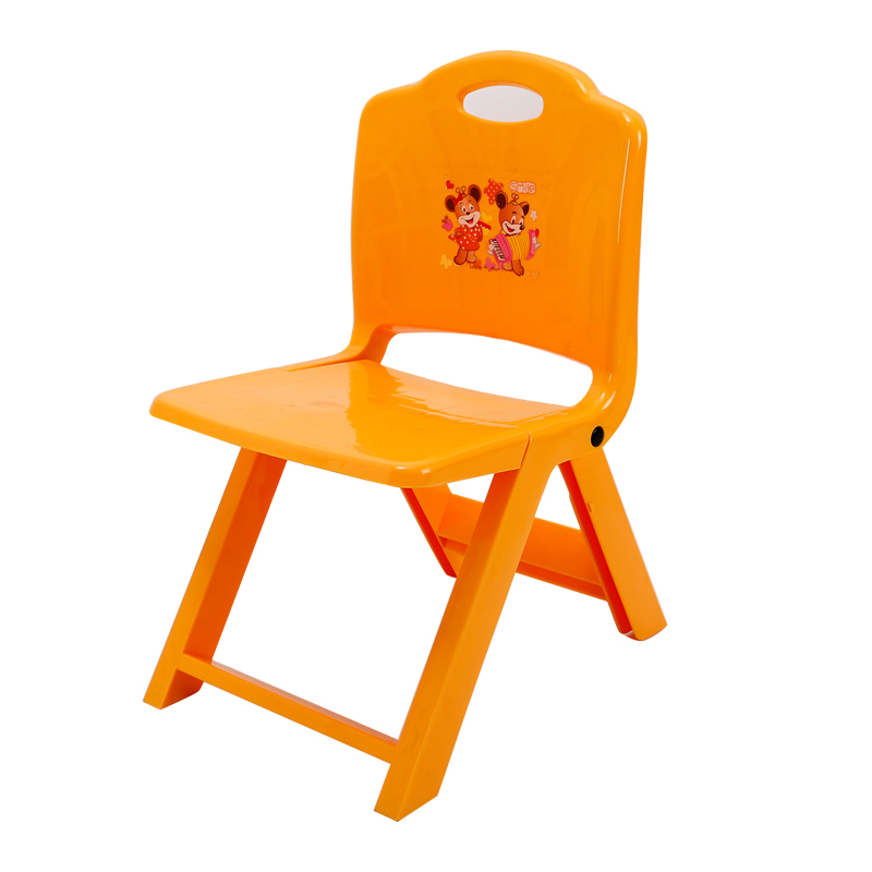 Peachy Modern Easy Small Plastic Dining Fold Little Girl Boy Step Stool Children Kid Chair For Sale Buy Kid Chair Product On Alibaba Com Squirreltailoven Fun Painted Chair Ideas Images Squirreltailovenorg