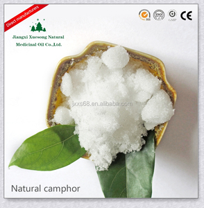 Best Price Camphor Tablet, Wholesale & Suppliers - Alibaba