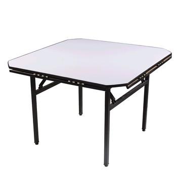 Cheap Folding Dining Table Designs Buy Custom Folding Table Folding Dining