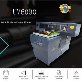 Orient Longke Uv6090 Melamine Panel Printing Machine Price - Buy Melamine  Panels Printing Machine Price,Uv6090 Printing Machine Price,Orient Longke