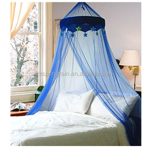 Purple Princess Mosquito Net Bed Canopy Purple Princess Mosquito Net Bed Canopy Suppliers and Manufacturers at Alibaba.com : bed canopy for boy - memphite.com