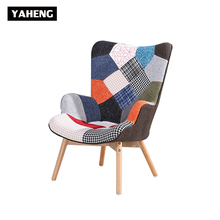 2017 Most popular hot sale high quality love chair sofa
