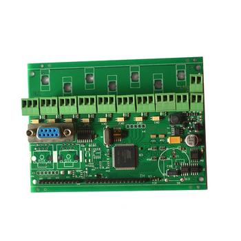 circuit board 94v0 multilayer ceramic pcb manufacturer in shenzhencircuit board 94v0 multilayer ceramic pcb manufacturer in shenzhen