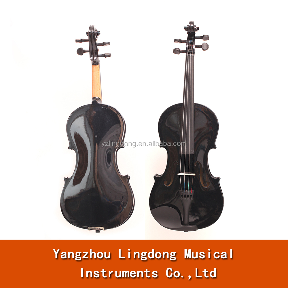 Violin christmas ornaments - Violin Ornaments Violin Ornaments Suppliers And Manufacturers At Alibaba Com