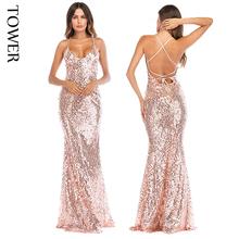 72adf07268 Encuentre el mejor fabricante de vestidos de fiesta largos color durazno y  vestidos de fiesta largos color durazno para el mercado de hablantes de  spanish ...