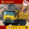 China iveco tipper truck for sale