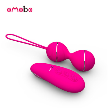 Absolutely remote remote control vibrator join