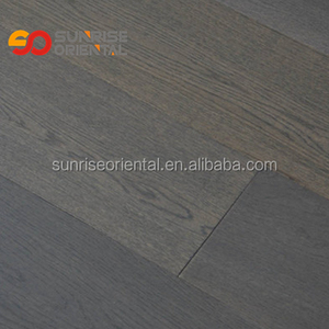CE certificated water proof timber cheap floor parquet flooring hot sale to Australia